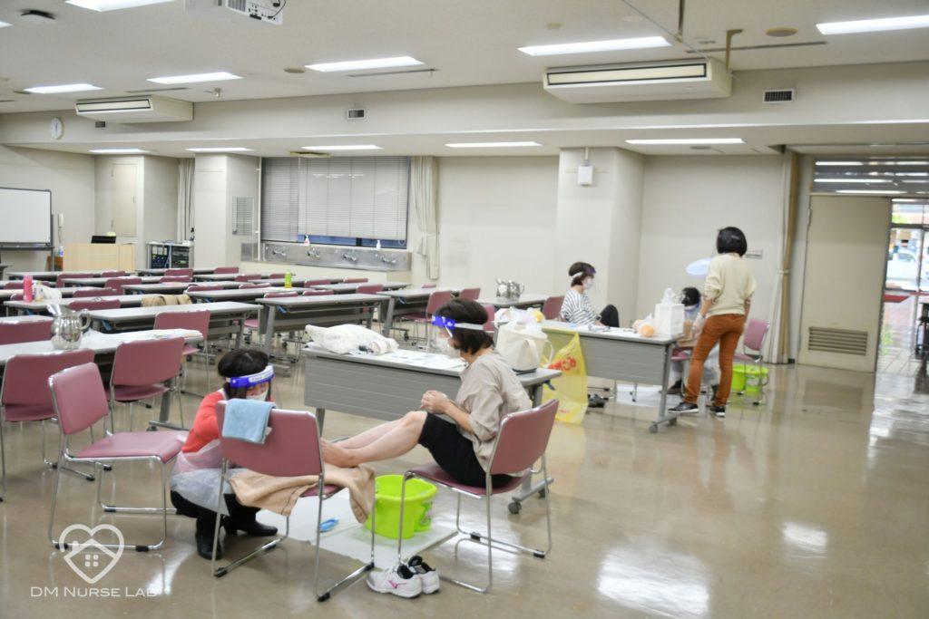 県 協会 愛知 看護